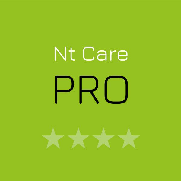 NT1 Care Assistance