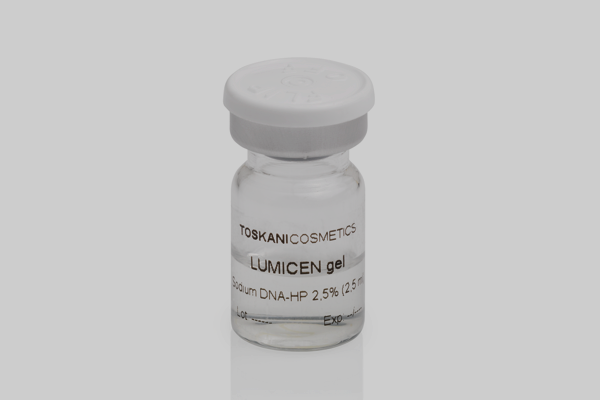 Lumicen Gel