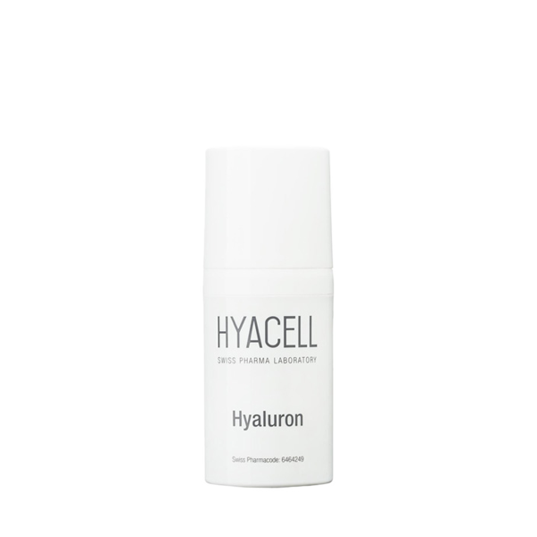 Hyacell Acide Hyaluronique pur Suisse Genève Lausanne France Paris